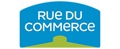 rueducommerce-logo