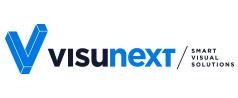 visunext-logo