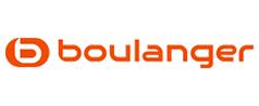 boulanger-logo